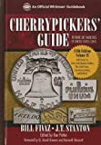 Cherrypickers' Guide to Rare Die Varieties of United States Coins, Volume 2: Half Dimes Throug Gold, Commemoratives, and Bullion Coinage (Official Whitman Guidebooks) by Bill Fivaz (30-Aug-2011) Hardcover-spiral...