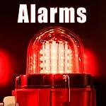 Carbon Monoxide Co2 Detector from Hot Ideas