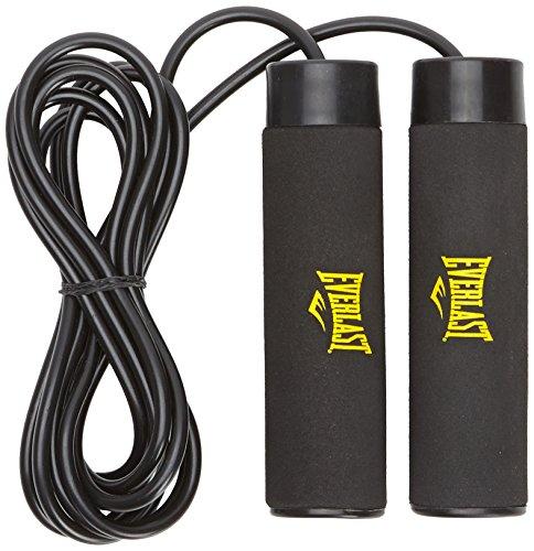 everlast-corda-per-saltare-con-pesi-907-g-colore-nero
