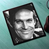 Seasons DWIGHT SCHULTZ - Original Art Mouse Mat #js002