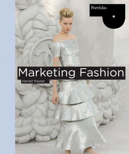 PDF Download Full] Marketing Fashion (Portfolio) PDF Popular