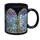 Nintendo Legend of Zelda Heat Change Coffee mug