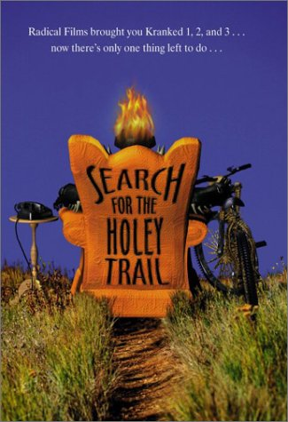 search-for-the-holey-trail-mountain-biking-dvd-region-1-us-import-ntsc