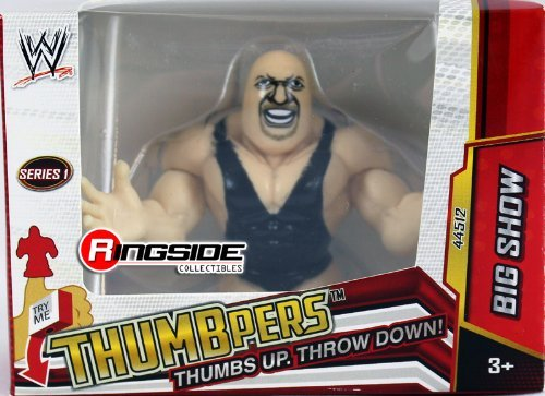 big-show-wwe-thumbpers-series-1-wicked-cool-toys-wwe-toy-wrestling-action-figure-by-wicked-cool-toys