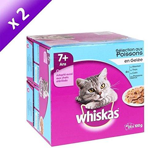 whiskas-seleccin-de-pescado-en-gelatina-24x-100g-x2-para-gato