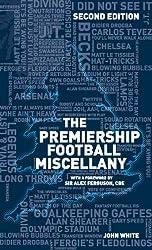 Premiership Football Miscellany