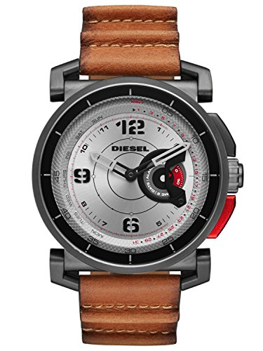 diesel-on-herren-smartwatch-dzt1002