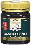 Nelson Honey Manuka Honey30+ 250 grams