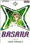 Basara Edition simple Tome 5