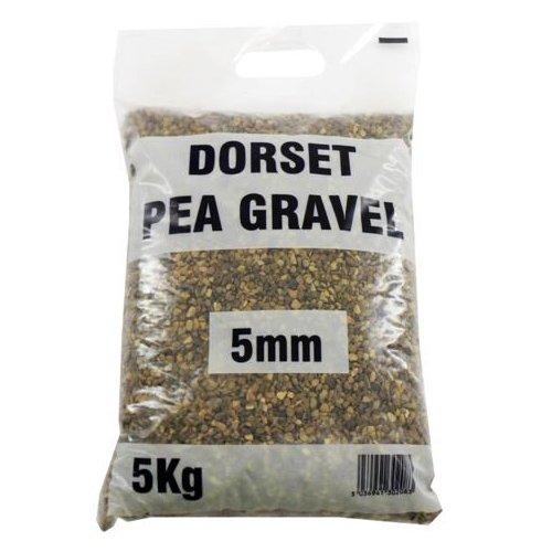 2-pack-wraxall-fine-dorset-pea-gravel-3-16-5mm-5kg