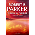Trouble in Paradise (The Jesse Stone Series Book 2) (English Edition)