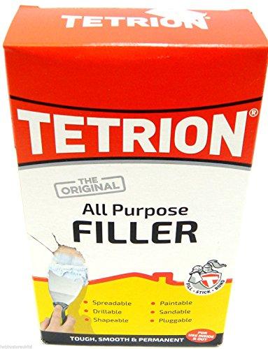 tetrion-stucco-riempitivo-multiuso-per-polyfiller-polyfilla-multiuso-500-g