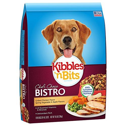 kibbles-n-bits-bistro-grilled-chicken-flavor-dry-dog-food-16-pound