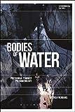 Bodies of Water: Posthuman Feminist Phenomenology (Criminal Practice Series)