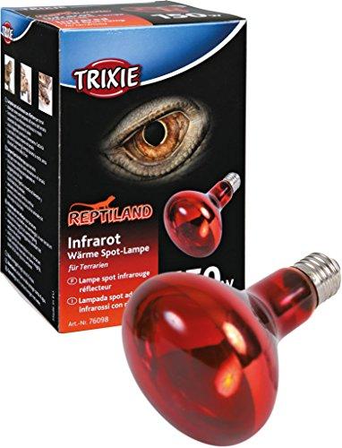Trixie Spot lámpara Calor Infrarrojos