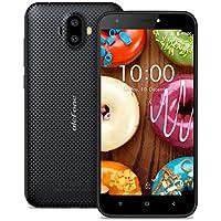 Ulefone S7 (2+16), smartphone