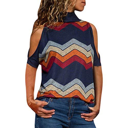 00aab0ae6494 Blusas para de LANSKIRT_Ropa de mujer a 5,70€ - Ofertas.com