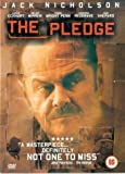 The Pledge [2001] [DVD]