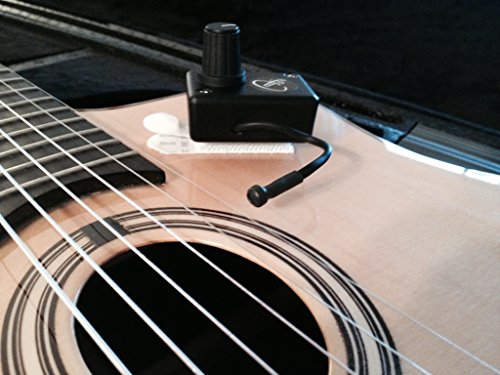 gypsy-jazz-guitar-pickup-with-flexible-micro-goose-neck-by-myers-pickups-see-it-in-action-copy-and-p