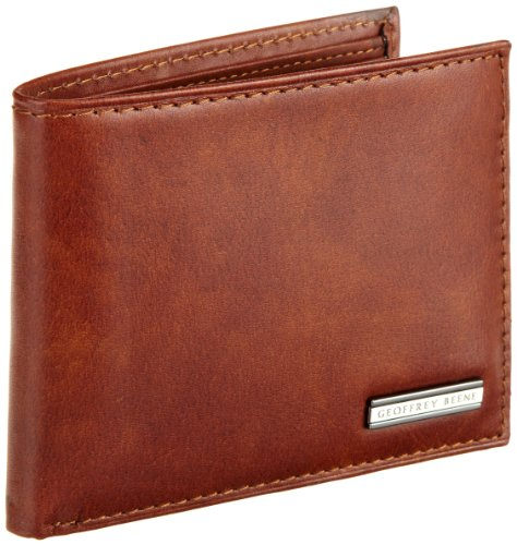 geoffrey-beene-mens-messina-passcase-billfold-tan-one-size