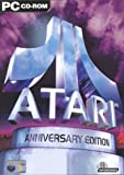 Atari Anniversary Edition on PC