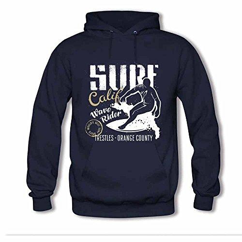 mens-surf-california-t-shirt-print-hoodie-sweatshirts-l