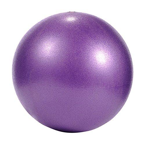 FAStar Mini 25cm bola yoga físico Fitness pelota