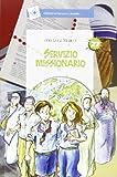 Servizio missionario