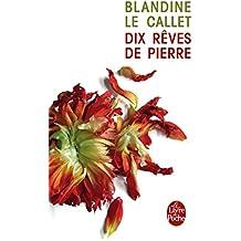 Dix Reves De Pierre (Litterature & Documents)