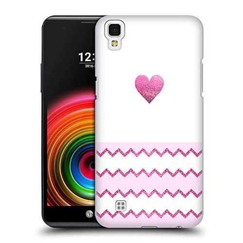official-monika-strigel-pink-avalon-heart-hard-back-case-for-lg-x-power