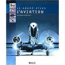 L'aviation