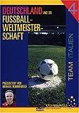 Deutschland und die Fussballweltmeisterschaft, Teil 4: Italien und der Signal-Iduna-Park in Dortmund [Import allemand]