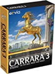 Carrara Studio 3 WIN/MAC