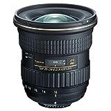 Tokina AT-X 11-20mm F2.8 PRO DX Lens - Nikon Uyumlu