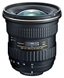 Tokina AT-X 11-20 PRO DX  Objectifs pour Digital N SLR 11-20MM F2.8 Aspherical