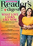 Reader's Digest - February 2019