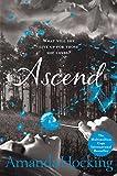 Image de Ascend