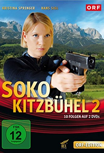 Werner Filme Reihenfolge