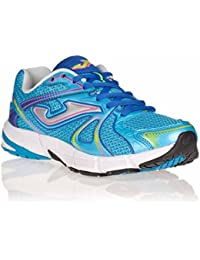 Amazon.co.uk  Joma - Sports   Outdoor Shoes   Women s Shoes  Shoes ... 3937727ac82af