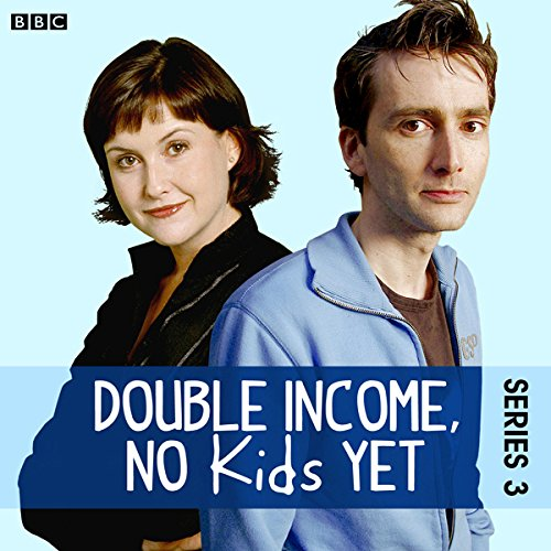 double-income-no-kids-yet-the-complete-series-3