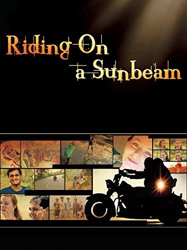 riding-on-a-sunbeam