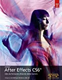 After Effects CS6 (Medios Digitales Y Creatividad)