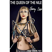 THE QUEEN OF THE NILE