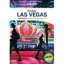 Pocket Las Vegas (Travel Guide)