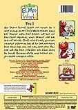 Pets [DVD] [2006] [Region 1] [US Import] [NTSC]