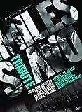 Miles Davis Tribute