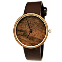Puretime -  Watch - PW170