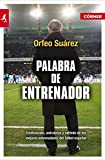 Image de Palabra de entrenador (Deportes (corner))