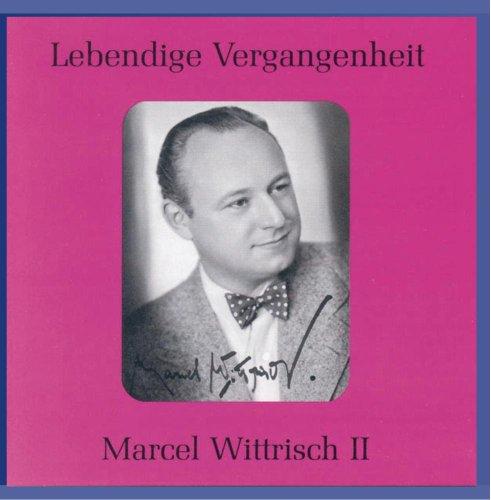 Marcel Wittrisch II