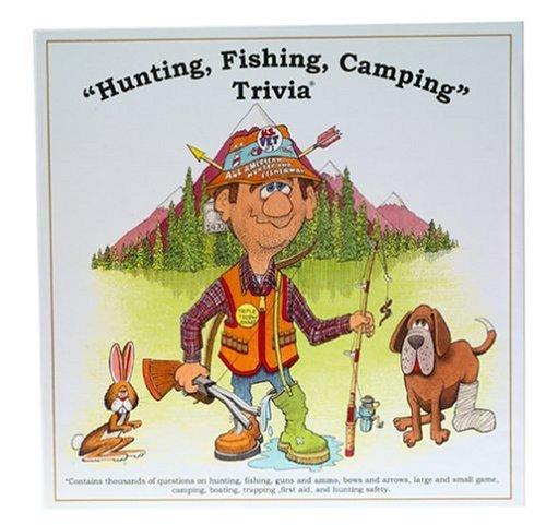 hunting-fishing-camping-trivia-game-by-mountain-men-enterprises